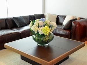 Superbe Table Design Ideas