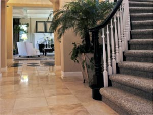 10 Ideas To Decorate Use Stair Landing Boldsky Com