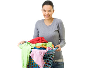 8 Tips To Hand Wash Clothes Maintain Them