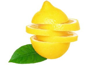 Lemon Varieties And Weight Loss