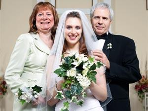 why parents like to arrange marriages com parents arrange marriage
