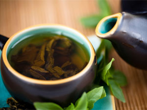 Types Of Herbal Tea To Cure Headache