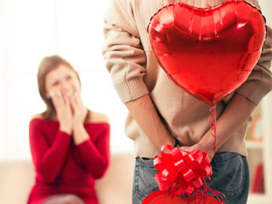 5 valentine gifts women hate for Valentine gifts for ladies