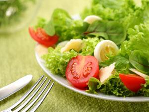 Design The Best Diet Plan On A Budget