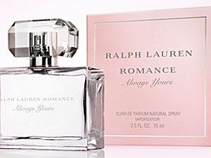 perfume brands for women