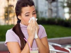 Astrology Can Treat Your Common Cold!