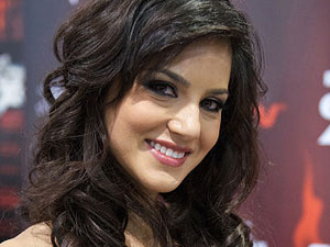 10 Things To Know About Sunny Leone!