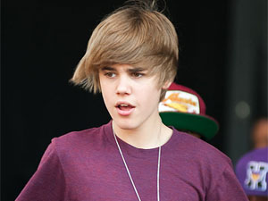 Justin Bieber Facts His Fans Didn't Know