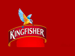 Kingfisher Explocity Restaurant Week