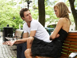 Reston Relationships With Hot Reston Singles