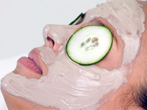 4 Face Packs To Get Fair Complexion!