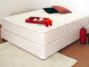 How To Clean Your Mattress Boldsky
