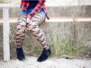 Tips To Wash Leggings At Home!