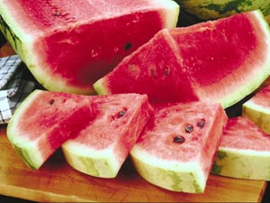 4 Summer Foods To Include In Detox Diet