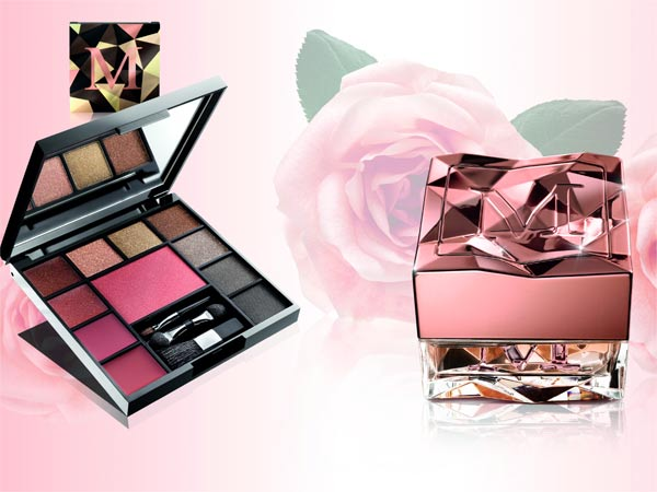 Special Mother's Day Edition By Oriflame