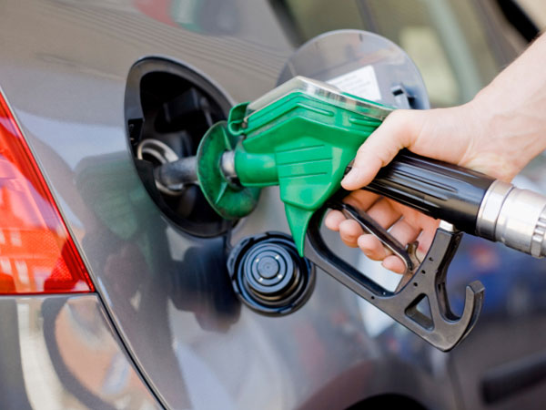 Ways To Deal With Rising Petrol Prices