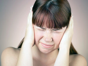 7 Most Annoying Sounds In The World - Boldsky com