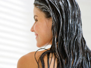 How To Remove Your Hair Colour?​