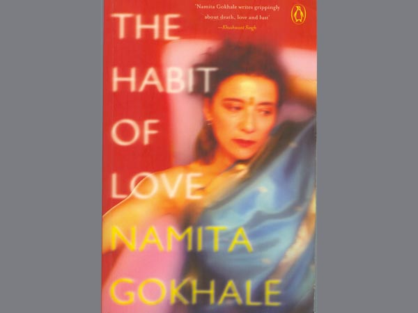 The Habit Of Love: A Book Review