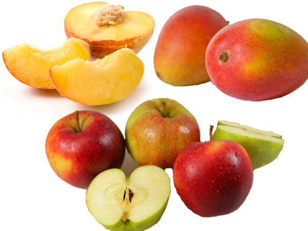 Fruits That Cause Gas