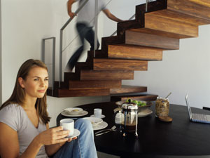 5 Ways To Make Your Stairs Safe