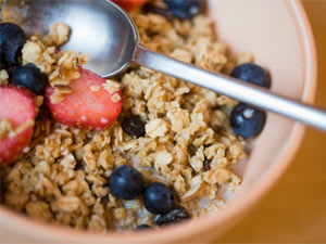 Easy Ways To Eat Oats
