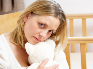 Emergency Treatment Tips For Miscarriage