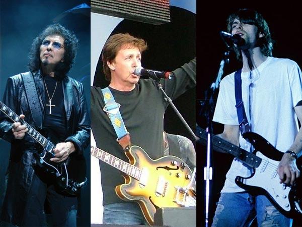 5 famous left handed guitarists boldskycom