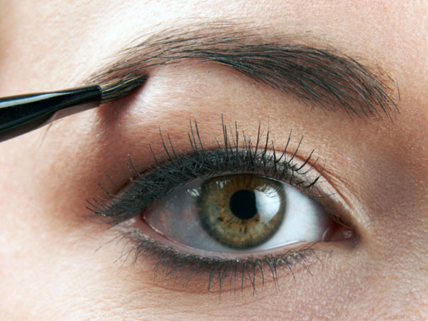 5 Ways To Use Eyeliner Differently