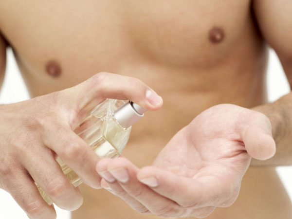 5 Grooming Tips That Men Can Use!