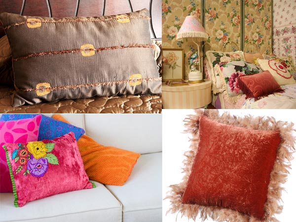 Cheap Ideas To Decorate Cushion Covers Boldskycom
