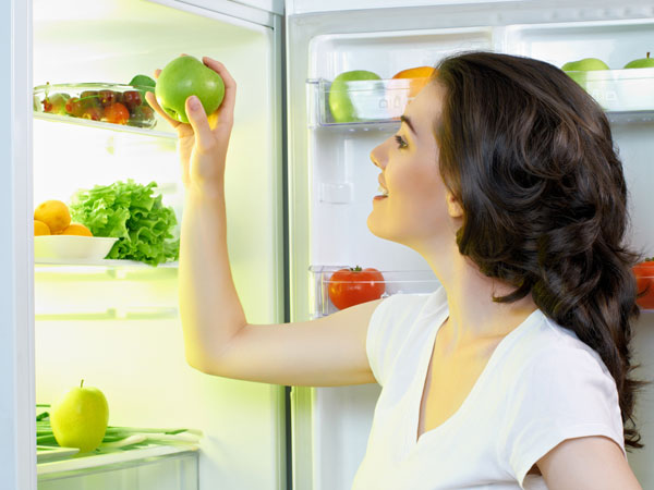 Ways To Increase Shelf Life Of Foods