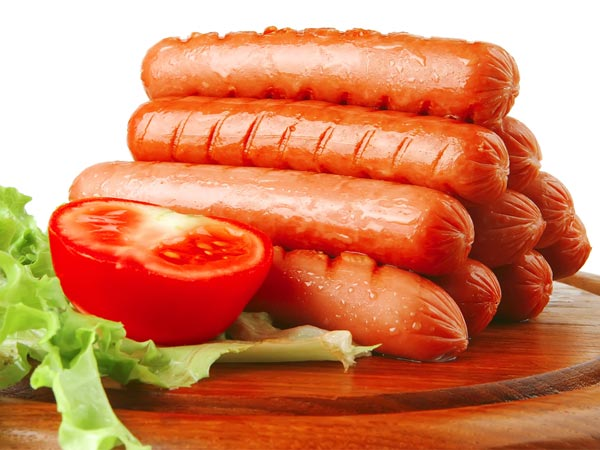 Can Processed Meat Give Cancer?
