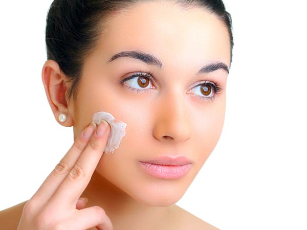 Natural Ways To Cure Hyperpigmentation