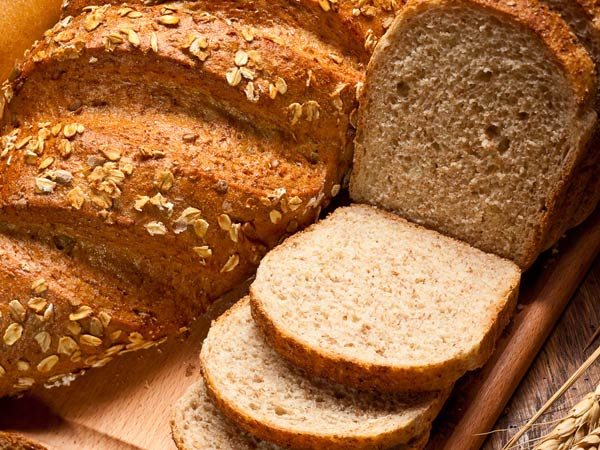 Is Brown Bread Healthy?