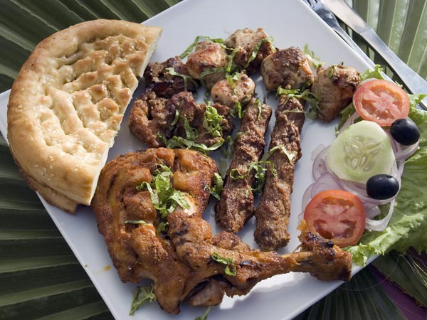 Types Of Kebab To Try Before You Die