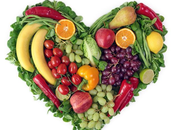 List Of Foods That Lower Blood Pressure