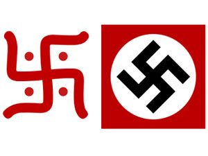 Religious Significance Of Swastika