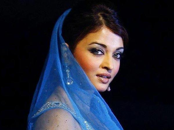 Celebrity Makeup Ideas For Indian Eyes Boldsky Com