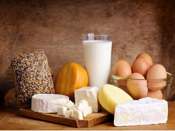 Why Is Too Much Calcium Harmful?