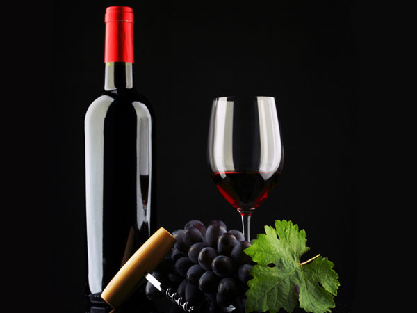 5 Indian Wines You Must Try