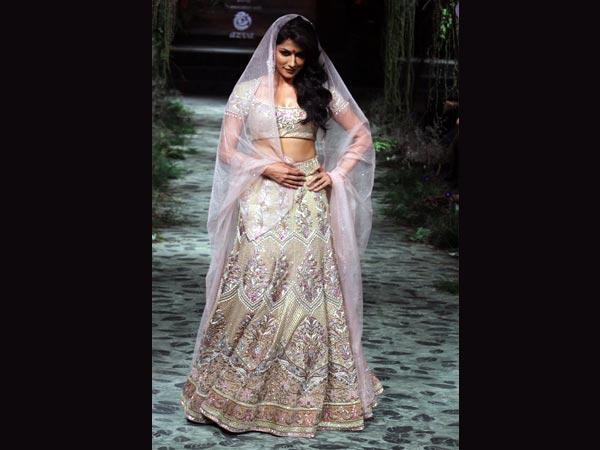 White Indian Wedding Dresses 60 Cute Array