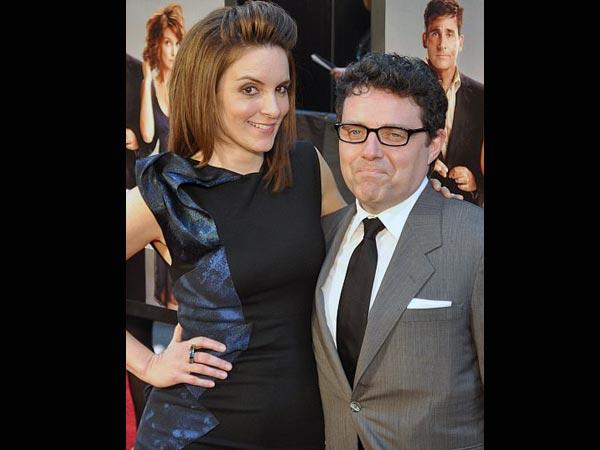 Famous Women Dating Shorter Men In Height