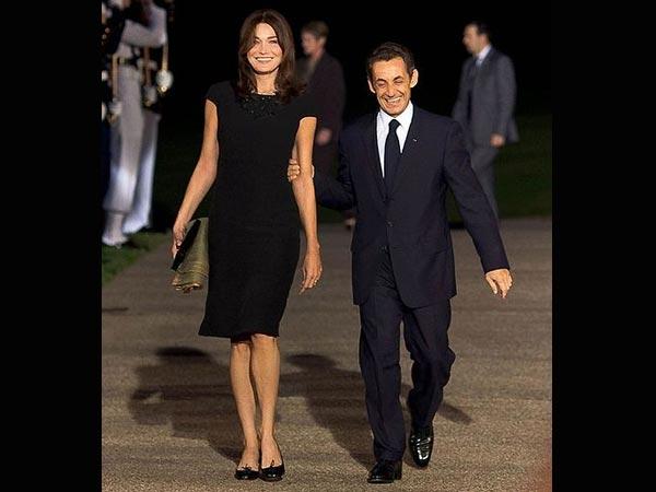 Tall Women Married To Short Men