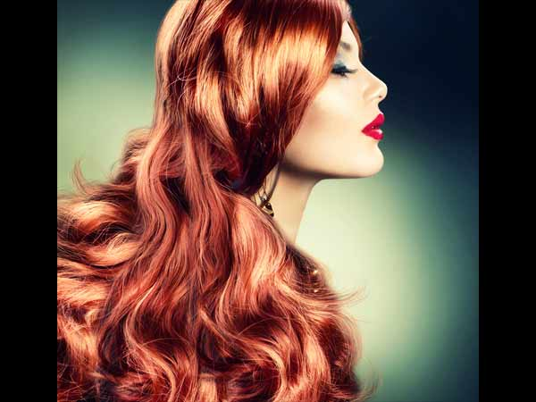 Are hair extensions safe boldsky cost the first thing that comes in mind as soon as you talk of hair extensions is the price they are not at all cheap and shall definitely cost you a lump pmusecretfo Image collections