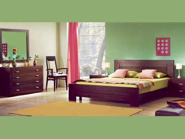 Vastu Tips To Decorate Bedroom Boldskycom - Bedroom design as per vastu shastra