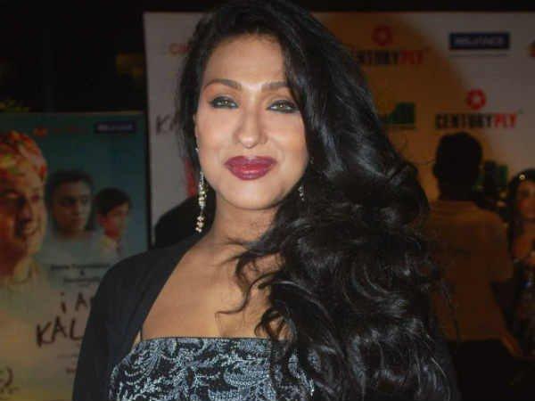 Bengali Hairstyles Durga Puja Spcl Boldsky Com