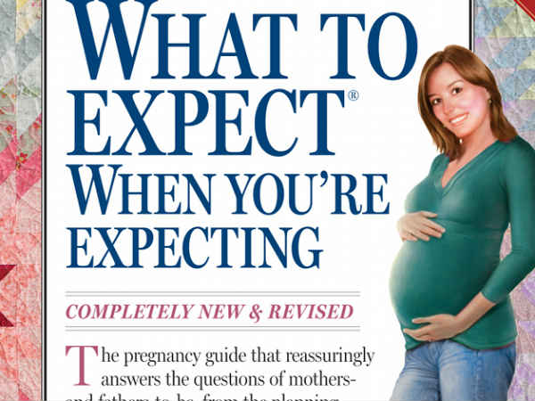 fedba9c753 Top 5 Pregnancy Books To Read - Boldsky.com