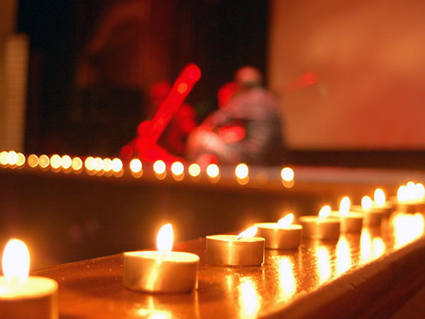 7 Reasons Why We Celebrate Diwali
