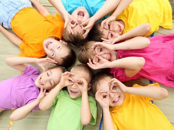 Children's Day | Jokes